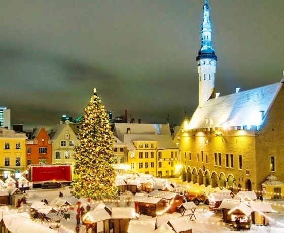 christmas-markets-winter-560x460